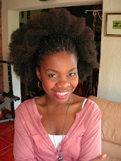 styles to do with natural hair My Fro amp I A South African Natural Hair amp Beauty Blog Timeline