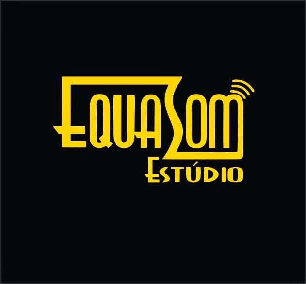 Equasom