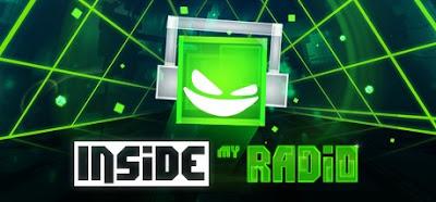 Direct games Inside My Radio