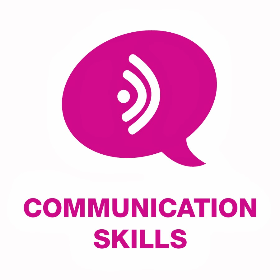 communication the most important aspect of human nature The most important question is what is the nature of the world we live in thales and the milesian school of philosophy in the 6th century bc considered this when looking for natural causes for natural phenomena.