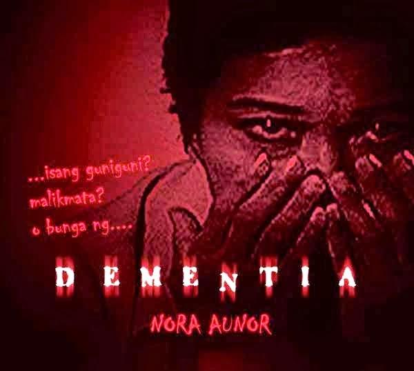 24 Oras: Nora Aunor, bibida sa indie film na
