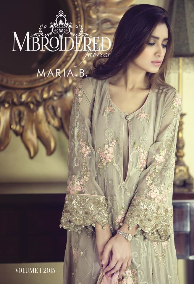 Trendy-Mbroidered-Collection