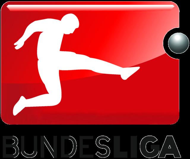 Futbolchick bundesliga update - Germany bundesliga league table ...