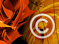 digital products, or what to do with copyright