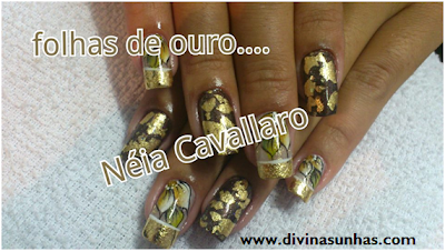 10 FOTOS DE UNHAS DECORADAS COM NEIA CAVALLARO7