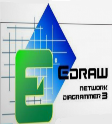 Download EDraw Max v3.0