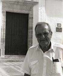 Manuel Cabello Janeiro