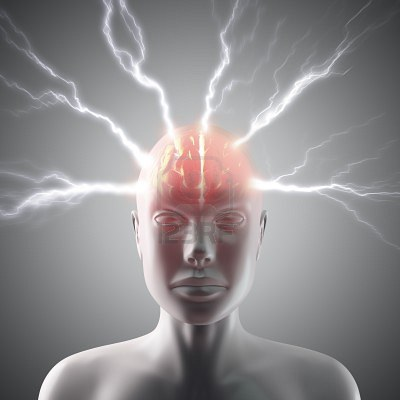 migraines headache