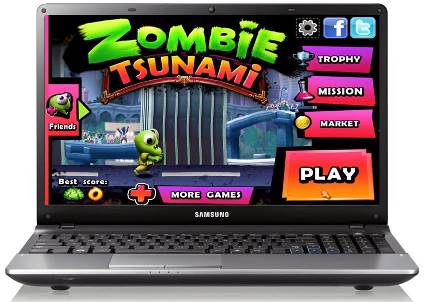 http://3.bp.blogspot.com/-y0DyFfx5KQA/U7P42laUQOI/AAAAAAAAAVQ/fv8HLwCeA1I/s1600/zombie+tsunami+for+pc-compressed.jpg