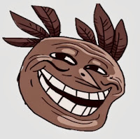 Trollface Quest Android App walkthrough.