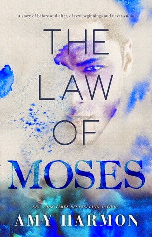 http://www.leslecturesdemylene.com/2014/11/the-law-of-moses-damy-harmon.html