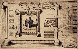 Fort+Map-1673.jpg