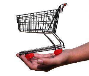 Pengertian Konsumen Menurut UU Perlindungan Konsumen