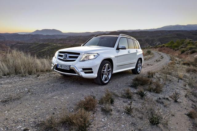 2013-Mercedes-GLK-250-BlueTEC