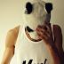 New Music | Conheça o rap do alemão CRO
