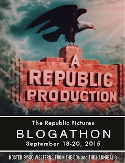 2015 blogathon: The Red Pony