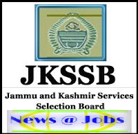 jkssb+logo.png