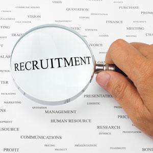 Procesy rekrutacyjne w GCC