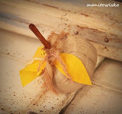 http://manitowisko.blogspot.com/