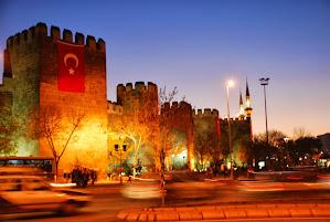 FOTOGEZGİN.COM YAZILARIM