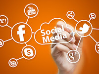 Pengertian Social Media Marketing