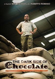 Тъмната страна на шоколада / The Dark Side of Chocolate (2010)
