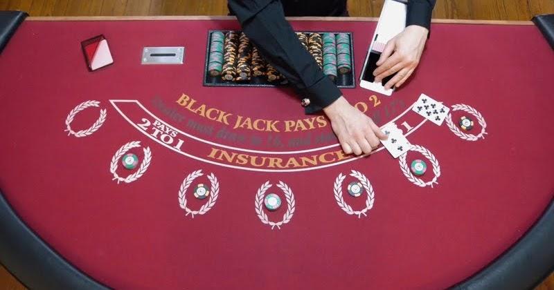 prism online casino poker 4 of a kind