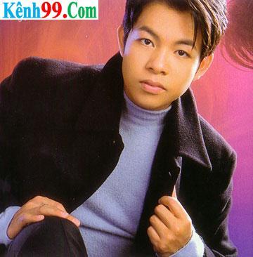 album quang le , Album Quang Lê