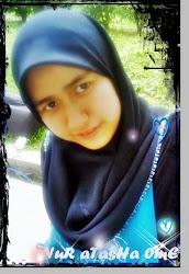 Superb Sister