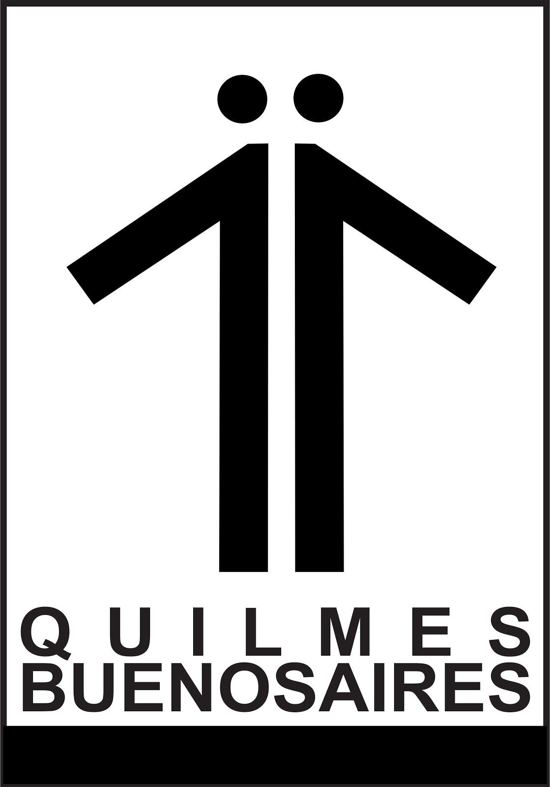 Mutual de los Trabajadores Municipales de Quilmes