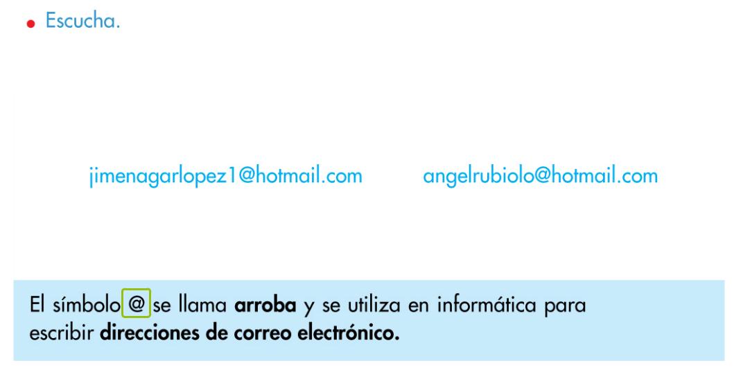 http://www.primerodecarlos.com/SEGUNDO_PRIMARIA/febrero/tema4/actividades/actividades_una_una/cono/el_ordenador.swf