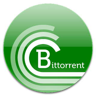 BitTorrent 7.6.1 Build 27238