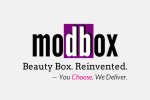 Modbox A Beauty Box Discovery Service In Malaysia