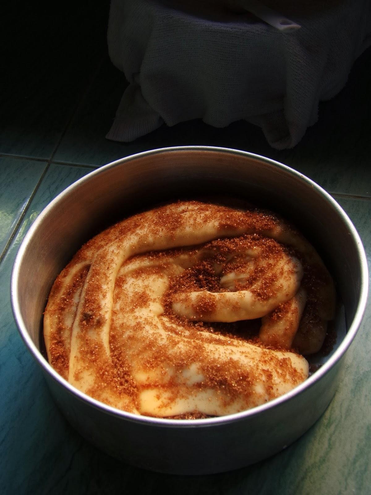 date bread, date bread recipe