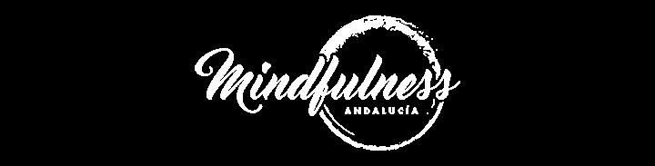Cursos de Mindfulness en Cádiz, Andalucía