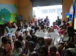 Casa Esperança Acop.Brasil
