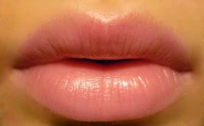 Homemade 5 tricks to beautify your face Young skin Hydrated skin Thick and long eyelashes