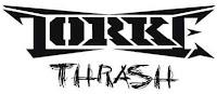 Torke Thrash