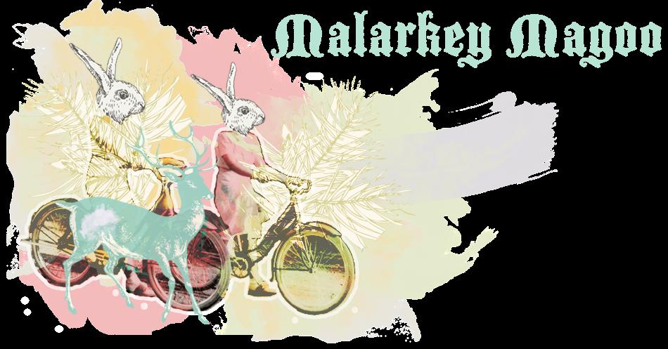 Malarkey Magoo