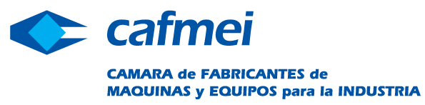 CAFMEI - Cámara de Fabricantes de Máquinas y Equipos para la Industria