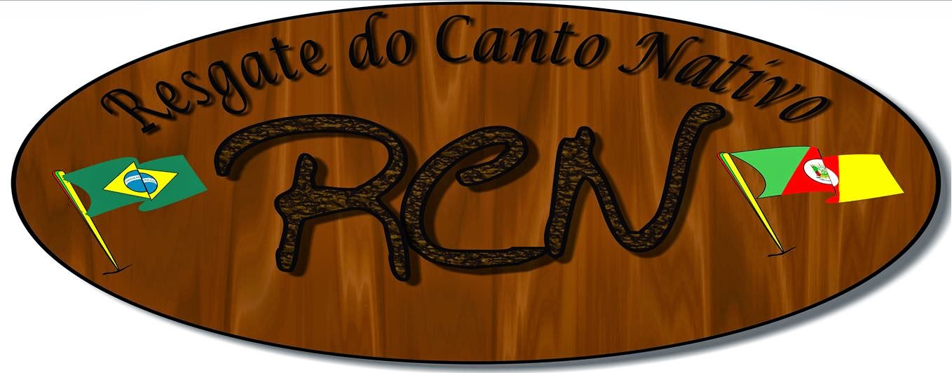 RESGATE DO CANTO NATIVO