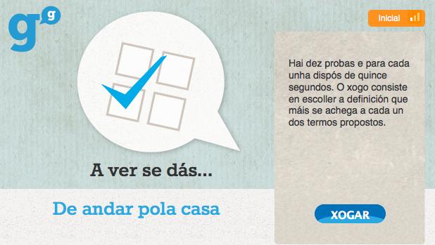 http://portaldaspalabras.org/a-ver-se-das/25