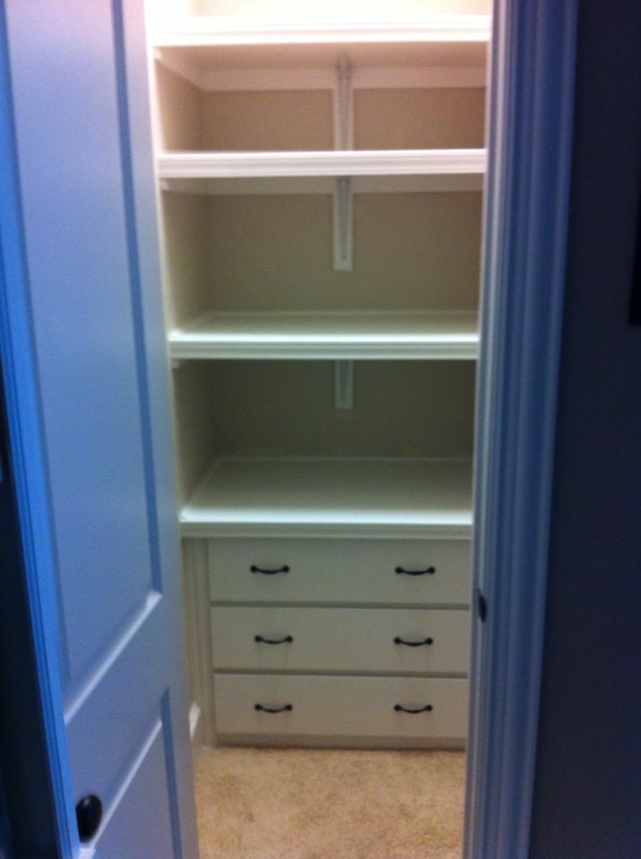Ikea Malm Closet Drawers Get Home Decorating