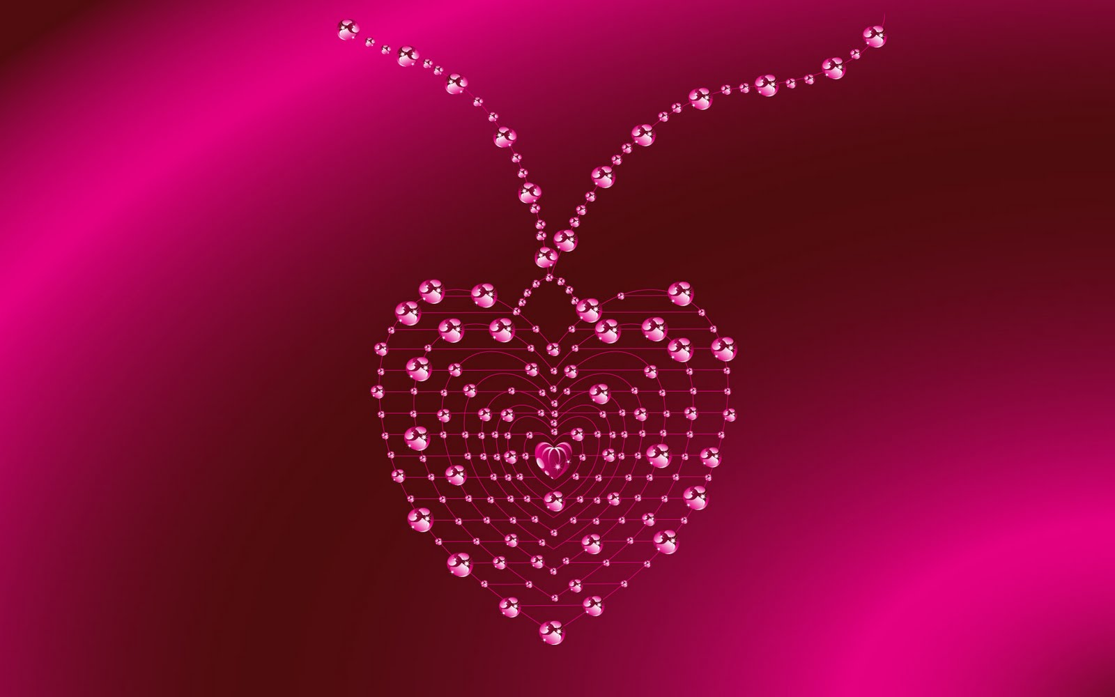 http://3.bp.blogspot.com/-y0ZFClkZZvU/TmaLTMXLEOI/AAAAAAAABa4/ZSrYBuV-ksU/s1600/Heart_+%252813%2529.jpg