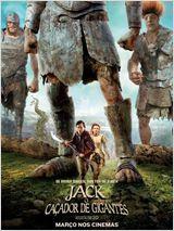 Assistir Jack, o Caçador de Gigantes Online Dublado e Legendado