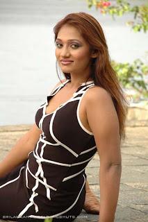 Upeksha Swarnamali unseen photo