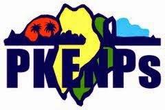 Jawatan Kerja Kosong Perbadanan Kemajuan Ekonomi Negeri Perlis (PKENPs) logo www.ohjob.info