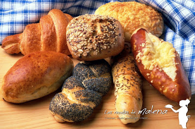 Alimentos que nos ayudan a superar el estres postvacacional