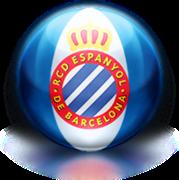 نادي إسبانيول الأسباني