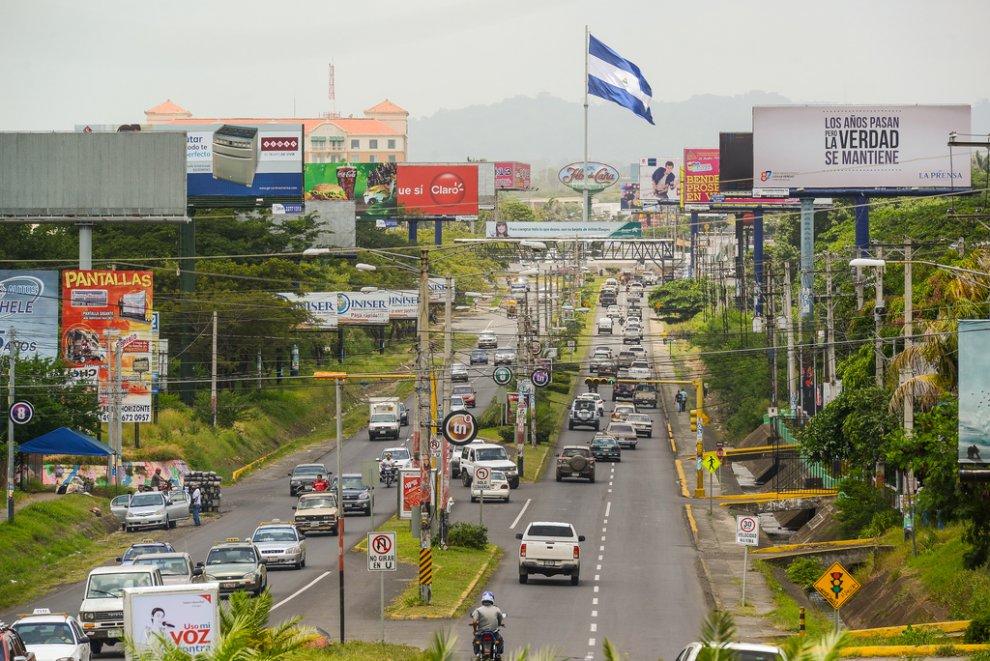 calle-managua2.jpg